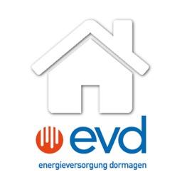 evd VR-Haus