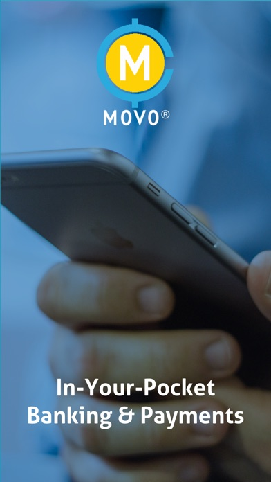 movo mobile cash payments by movocash inc ios united states searchman app data information - Movo Virtual Prepaid Visa Card