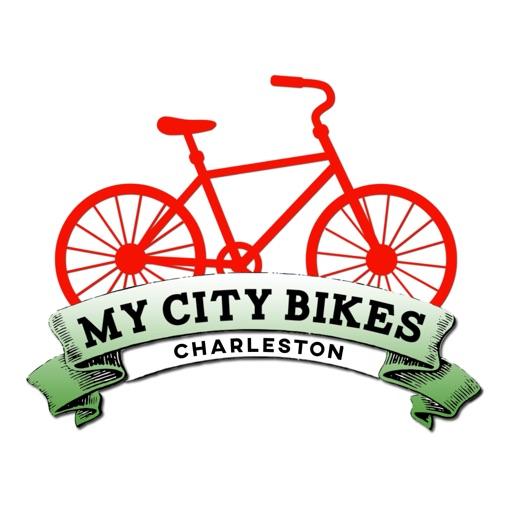 My City Bikes Charleston