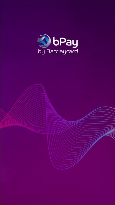 bPay by Barclays Services Limited (iOS, United Kingdom