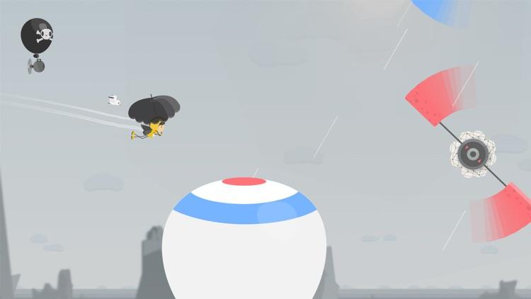 Ava Airborne screenshot-6