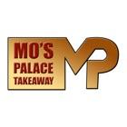 Mos Palace icon