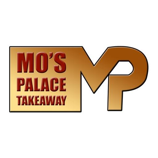 Mos Palace