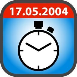 Acana Date Calculator