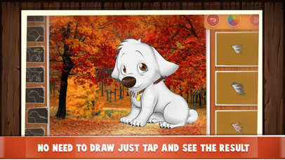 Dog Avatar Creator-0