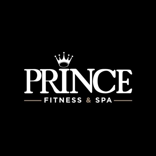 Prince Fitness & Spa