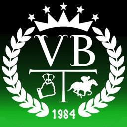 Horse Racing Betting Tips for UK races by VB