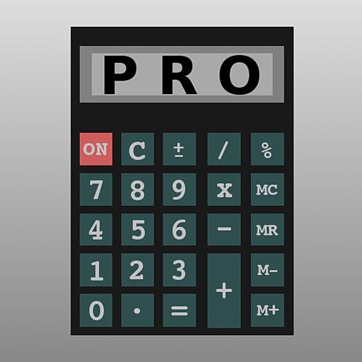 Karl's Mortgage Calculator Pro