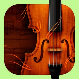 Classical Music Masters Vol. 2