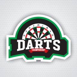 Dart Stickers Pack