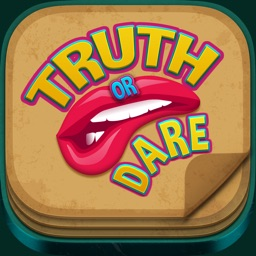 Truth or Dare Dirty 69X: Dirty Truth or Dare Adult