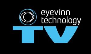 Eyevinn TV