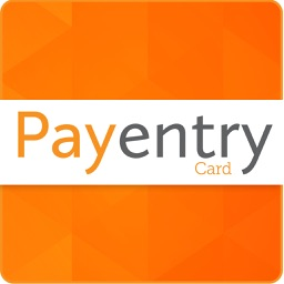 Payentry Card