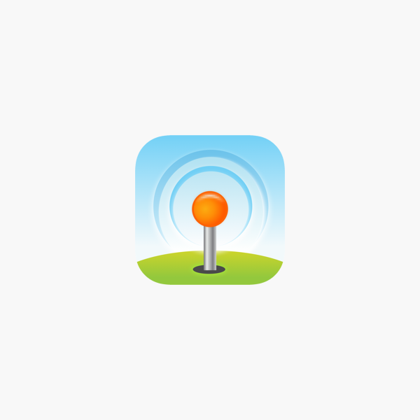 AT&T Mark the Spot on the App Store Dakota Digital Wiring Diagram Hly X on