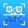 二维码扫描 - 一键扫描商品条码