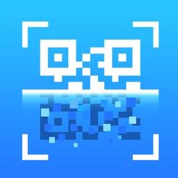 Quick QR Code Reader&Scanner