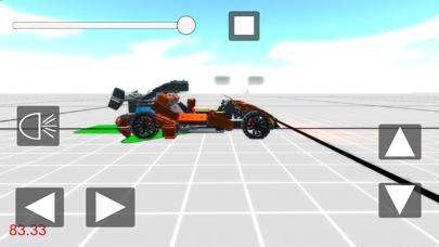 Genius Car screenshot 6