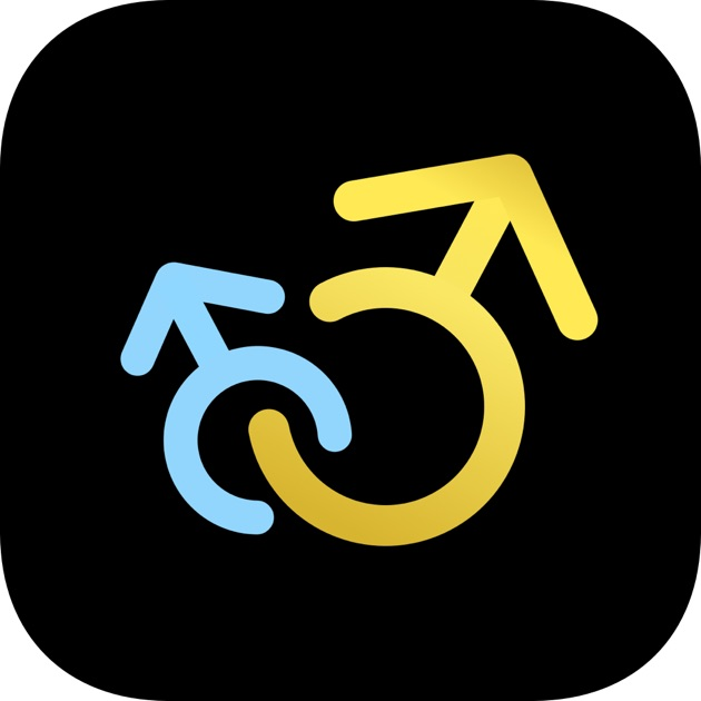 mount carey gay personals Snap, post, chat, and sell letgo, the app that lets you buy and sell quickly and locally in the united states.