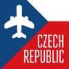 チェコ 旅行 ガイド &マップ
