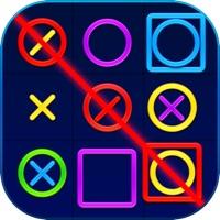 Codes for Colorz Shot - Stack & Match Hack