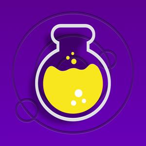 Quiz Lab ios app