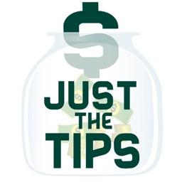 Just The Tips