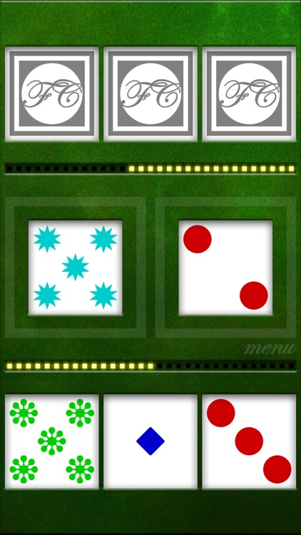 Fast Cards - Card Game screenshot-0