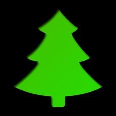 Activities of Kids' Christmas Tree