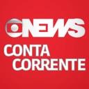 Conta Corrente Globo News