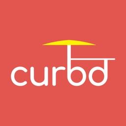 CurbdApp