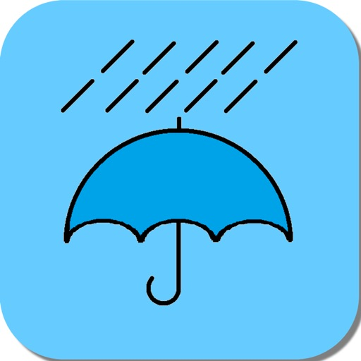 気象予報士プチ講座 Vol.2 ○×問題[一般]
