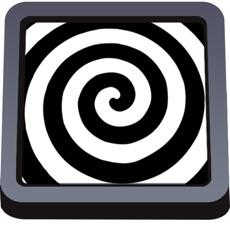 Activities of Hypnotizer Illusion Machine