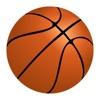 篮球教学-球技巧战术速成视频教程