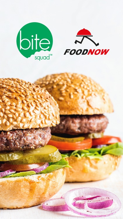 FOODNOW Food Delivery