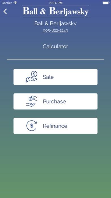 app shopper closing costs calculator finance