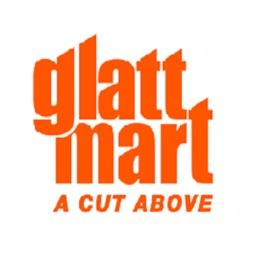 Glatt Mart Supermarket