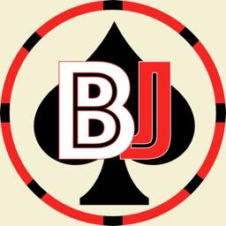 BlackJack 21 - Casino Cards Game