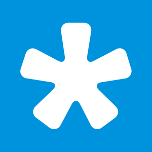 CareerJunction Job Search app