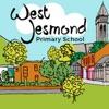 West Jesmond Primary School