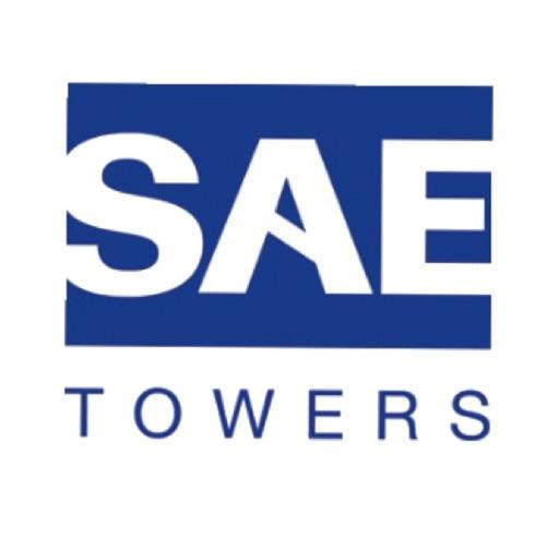 SAE Towers AR