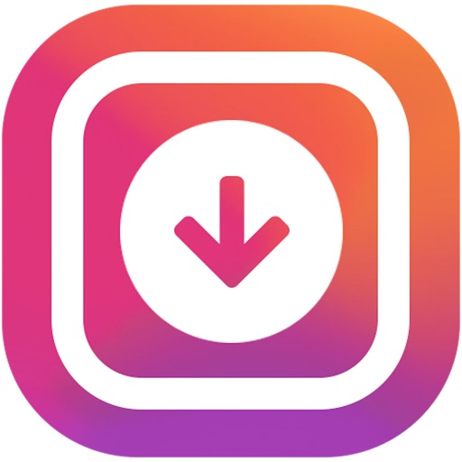 IG Capture - Repost Photos & Vid With no WaterMark by Rizwan Ahmed