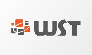 WST TV Now