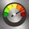 Metal Detector for iPhone