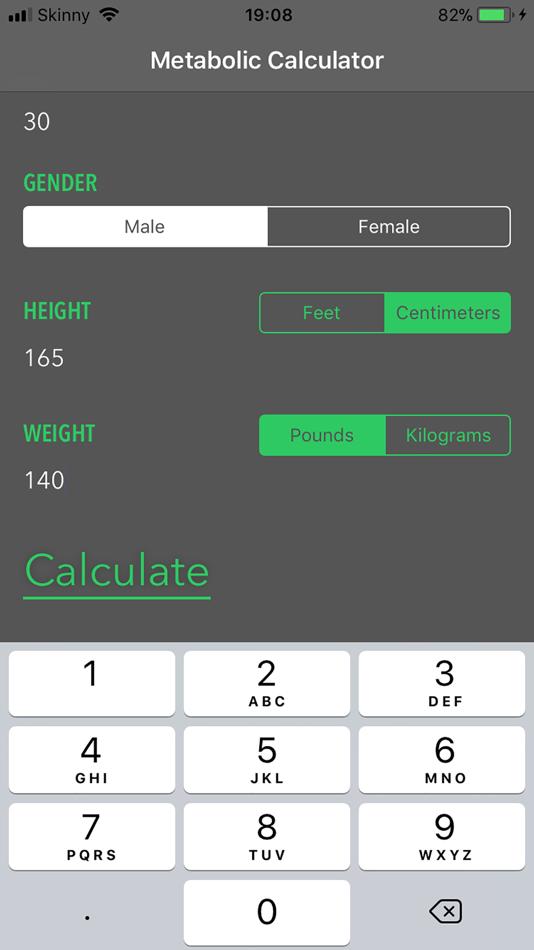 Nrr rating calculation mechanical tool box