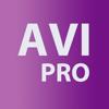 AVI to Any Pro - Fatima Malagouen