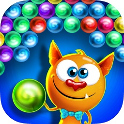 Bubble Shooter - Classic Shooter