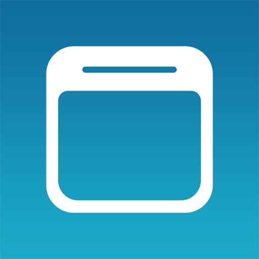 AmiCal - Social Calendar