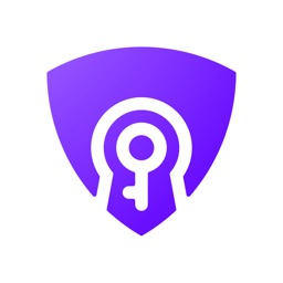 dfndr vpn - Unlimited Fast VPN