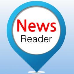 News Reader SG