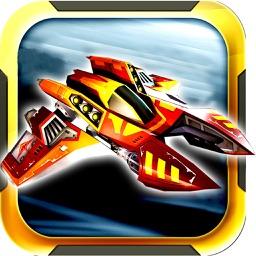 Air Racing Reborn